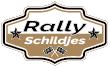 Rallyschildjes of Rallybordjes